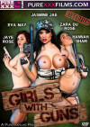 Girls With Guns Boxcover