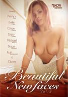 Beautiful New Faces Vol. 2 Porn Video