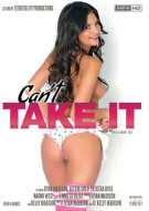 Cant Take It Vol. 2 Porn Movie