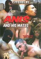 Anis and His Mates Gay Porn Movie