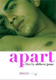 Apart image