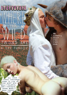 Where the Wild Twinks Are: A XXX Parody Gay Porn Movie