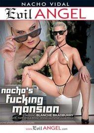 Nacho's Fucking Mansion Porn Video