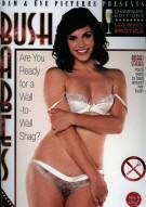 Bush Babes Porn Movie