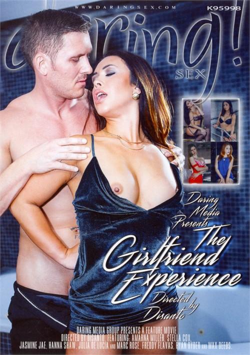 The Girlfriend Experience – Season 2