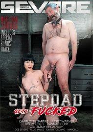 Porn Loving Stepdad Porn Video