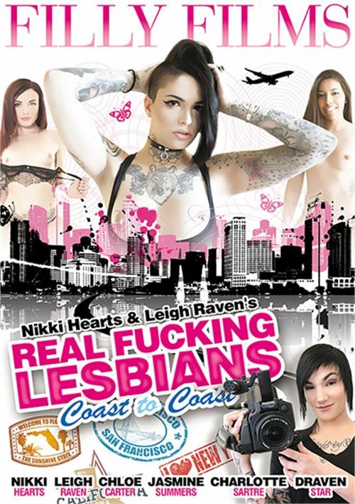 Erotics lesbianas porne fuckin