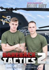 Bareback Tactics 2