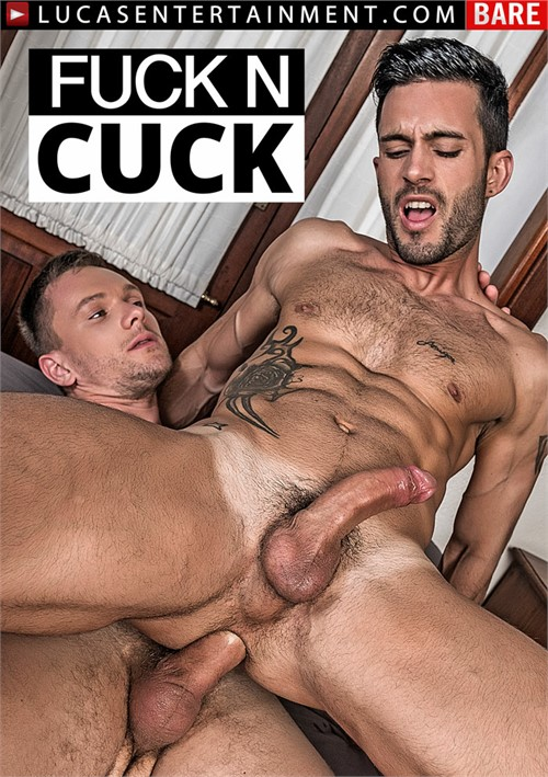 Gay porn with toys