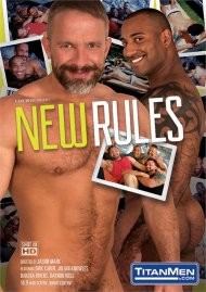 New Rules image