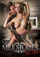MILF Stories: Still Sexy Porn Movie
