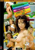 Freshman Fantasies 9 Porn Movie