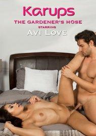 Gardener's Hose, The Porn Video