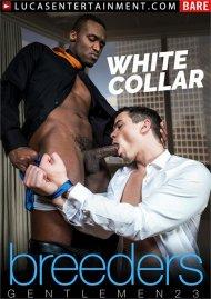 White Collar Breeders: Gentlemen Vol. 23