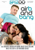 Air B And Bang Porn Movie