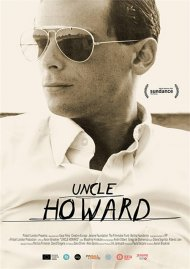 Uncle Howard image