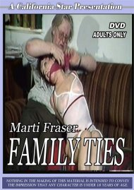 Marti Fraser Family Ties Porn Video