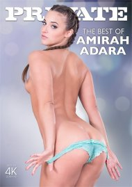 Best of Amirah Adara, The Porn Video