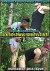 Fucked by Twink Latino in Forest Boxcover