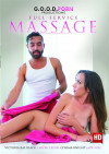 Full Service Massage Boxcover