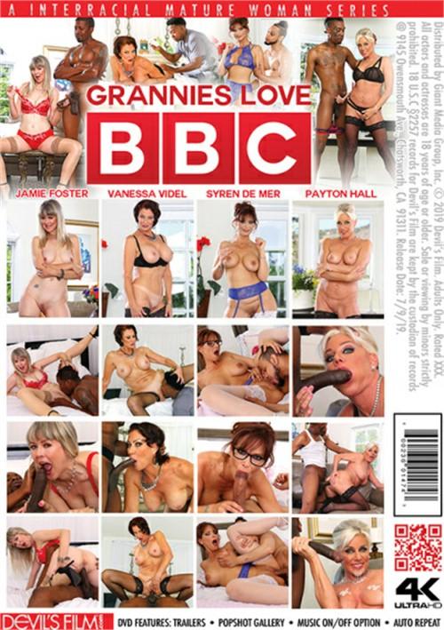 filmy BBC xxx seks z dużymi czarnymi kutasami