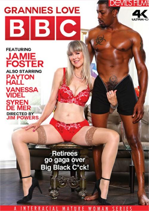 Bbc training wife porn sites