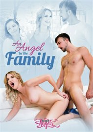 Angel In The Family, An Porn Video