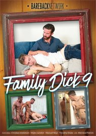 Family Dick 9 image