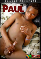 Paul Boxcover