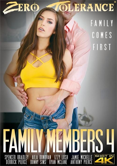 Family Members 4