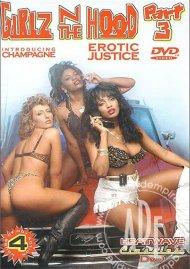 Girlz N The Hood 3 Porn Video