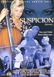 Suspicion (Jalousie)