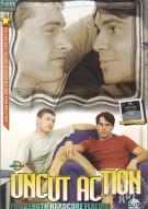 Uncut Action Porn Movie