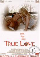 True Love Porn Movie