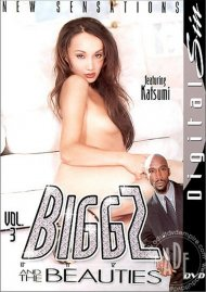 Biggz and the Beauties 3 Porn Video