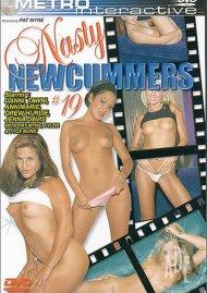 Nasty Newcummers 19 Porn Video