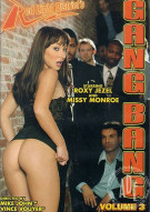 Gang Bang Vol. 3 Porn Video