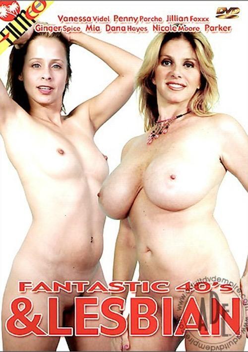 Beautiful italian nude woman
