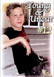 Young & Uncut #12 image
