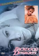 Backdoor Desires Porn Movie