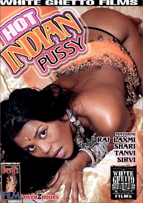 Indian Hot Xxx Porn Movies