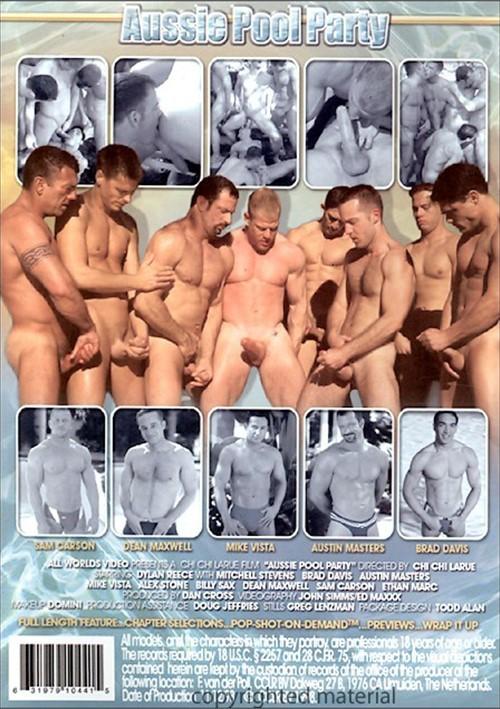 Glasgow gay saunas