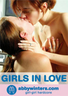 Girls In Love Porn Movie