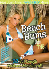 Beach Bums Boxcover
