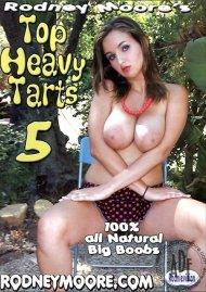 Top Heavy Tarts 5 Porn Movie