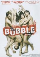 Bubble, The Gay Cinema Movie