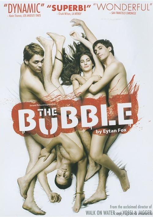 Bubble, The