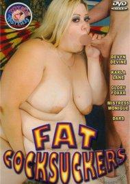 Fat Cocksuckers image