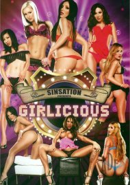 Girlicious Porn Video