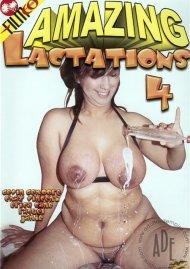 Amazing Lactations 4